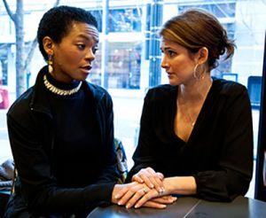 18--Chat--Shoshana-Kelli-Hands-together-Services-Diagnosing-lupus-web