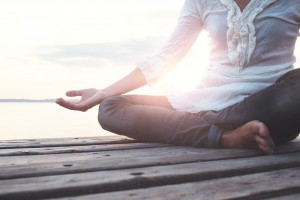 meditation alternative featured