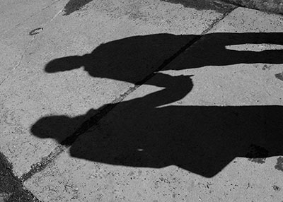 shadow-couple-400-bw