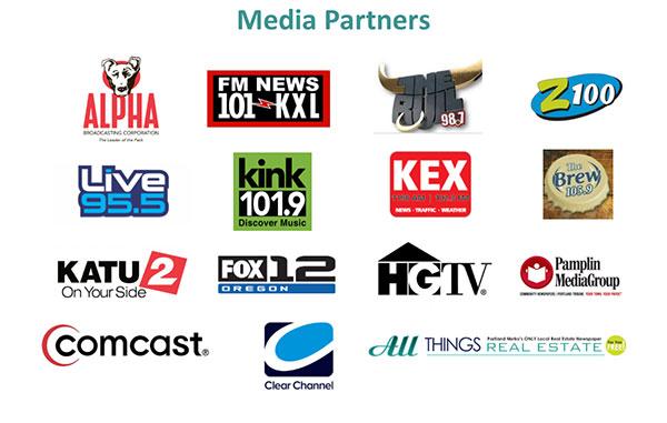 11.12.14--Media-Sponsors-600x381