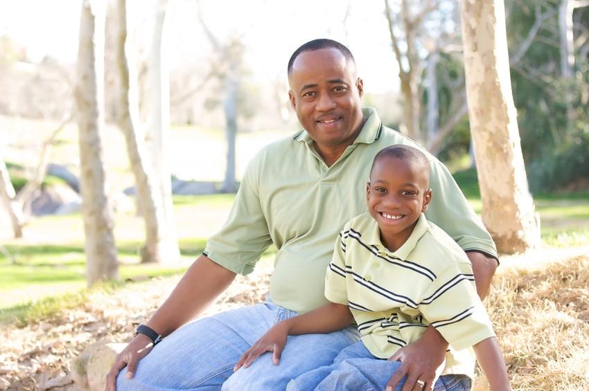 Lupus in Children