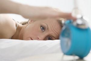 alarm-clock-woman