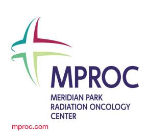 MPROC  copy