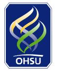 OHSU copy