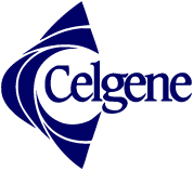 celgene-mobile-logo copy