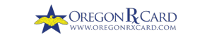 Oregon RX Assistance