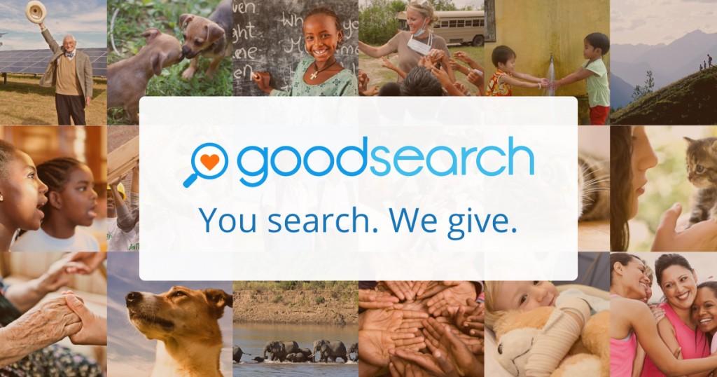 goodsearch-og