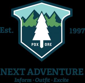 NextAdventure