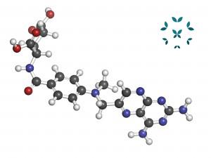 eriacta 100mg sildenafil citrate tablets
